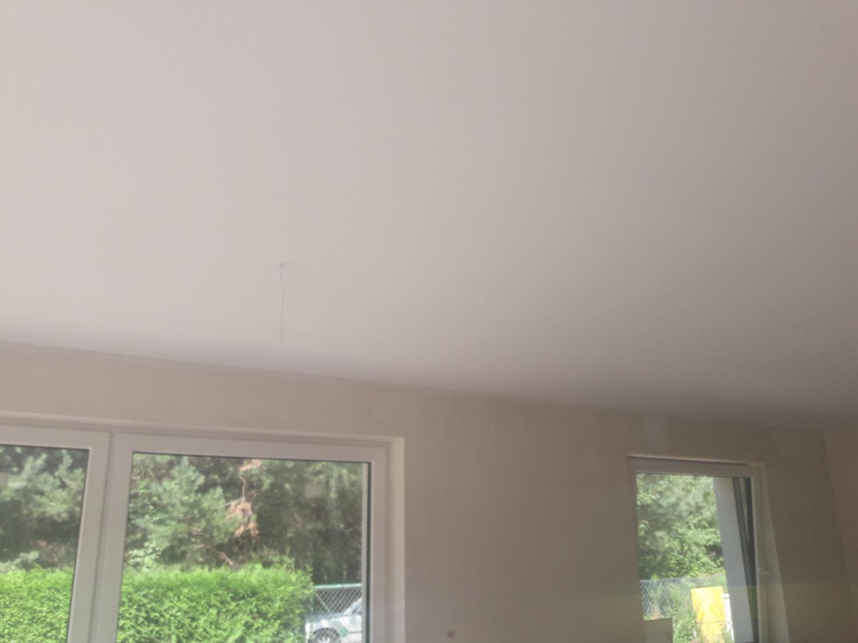 Izolacje natryskowe dachu. Ocieplenia poddasza pianką PUR Poznań, Gorzów Wielkopolski, Ostrów Wielkopolski, Zielona Góra