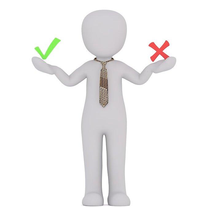 Jakie są zalety, a jakie wady ma ocieplanie pianką poliuretanową?