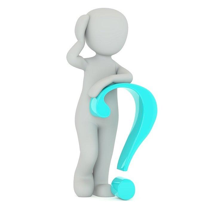 Dlaczego, naszym zdaniem, powinieneś wybrać piankę PUR?